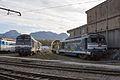 Dépôt-de-Chambéry - BB67300 - IMG 3697.jpg