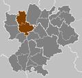 Département du Rhône.PNG