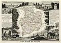Dépt. d'Ille et Vilaine (région nord-ouest) - Fonds Ancely - B315556101 A LEVASSEUR 038.jpg