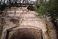 Détail de l'entrée du fort de Dampierre.jpg