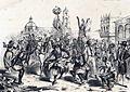 Día de Reyes 1855.jpg