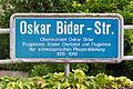 Dübendorf - Oskar Bider-Strasse 2011-09-01 14-04-22.jpg