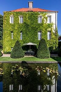 Dülmen, Haus Osthoff -- 2012 -- 7754.jpg