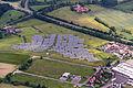 Dülmen, Solarpark -- 2014 -- 8132.jpg