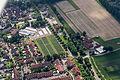 Dülmen, Versuchsfeld -- 2014 -- 8143.jpg