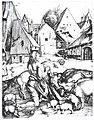 Dürer - Der verlorene Sohn.jpg