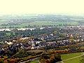 Düsseldorf – zwischen Lohausen und Kaiserswerth – Alte Landstraße - panoramio.jpg