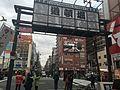 Dōtonbori sign.JPG