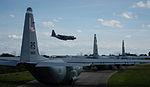 D-Day 70 140605-F-YC884-274.jpg