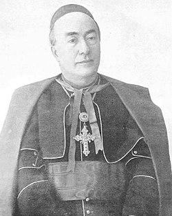 D. José Martín de Herrera y de la Iglesia. La Ilustración Española y Americana 1897.jpg