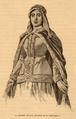 D. Leonor Telles, mulher de D. Fernando I - História de Portugal, popular e ilustrada.png
