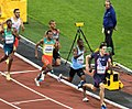 D4 32 800m finale mannen (37494554381).jpg