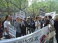 DADVSI protest 07955.jpg