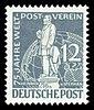 DBPB 1949 35 Heinrich von Stephan.jpg