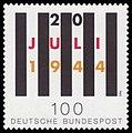 DBP 1994 1741 Attentat vom 20. Juli 1944.jpg