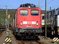 DB 140 821-0.JPG