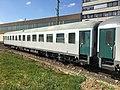 DB Cargo - Liege- und Begleiterwagen.jpg