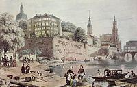 DD-Brühlsche Terrasse 1850.jpg