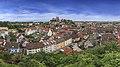 DE.BW.Breisach St.-Stephansmünster view-from-Eckartsberg 2015-05-20 16x9+R 16K.jpg