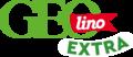 DE GEOlino extra Logo 2021 gruen sRGB.png