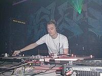 DJ Fresh.jpg