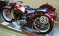 DKW Super Sport 600 2.jpg
