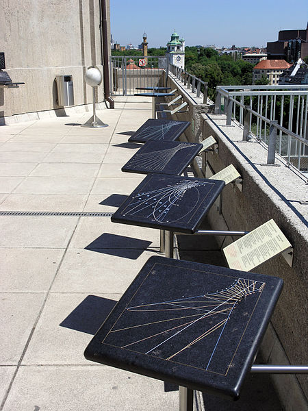 File:DM-sundials.jpg