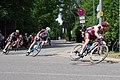 DM Rad 2017 Männer Rd6 11 Philipp Walsleben.jpg