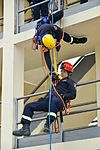 DOD TECHNICAL ROPE RESCUE 1, USAG ITALY FIRE DEPARTMENT 161110-A-JM436-085.jpg