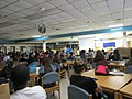 DPCPBC speaks to a Driver Education Summer Class (28505251172).jpg