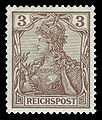 DR 1900 54 Germania Reichspost.jpg
