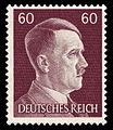 DR 1941 797 Adolf Hitler.jpg
