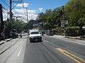 DSCN7179Teresa Morong Road Zigzag Road 39.jpg