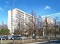 DS Żwirek i Muchomorek.jpg
