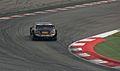 DTM 2008 Barcelona 5.jpg