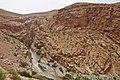 Dades Gorge (4989116051).jpg