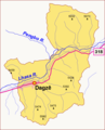Dagze County sketch map png.png