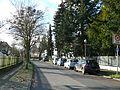 Dahlem Löhleinstraße.JPG