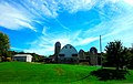 Dairy Farm with Four Silos - panoramio (2).jpg