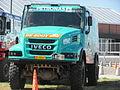 DakarRallyTrucks16.jpg