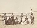 Dakota Chiefs at Fort Laramie (cropped).jpg