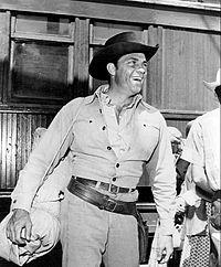Dale Robertson Jim Hardie Tales of Wells Fargo 1959.JPG