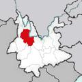 Dali Autonomous Prefecture, Yunnan.png