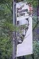 Dali painting hidding at MoMA 2008 - panoramio.jpg