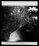 Damage assessment aerial photo for Bombing of Tokyo in 1945 ndl 3984249 20.jpg