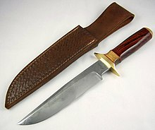 Knife Wikipedia