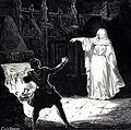 Dame blanche opéra.jpg