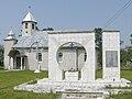 Damis – Orthodox Church 01.jpg