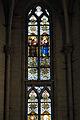 Dammartin-en-Goële Saint-Jean-Baptiste Choeur 698.jpg