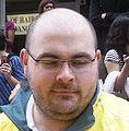 Damon Kelly 1 - Craig Franklin.jpg